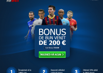 activare-bonus-10bet