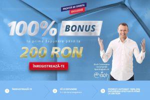 activare-bonus-sportingbet-romania