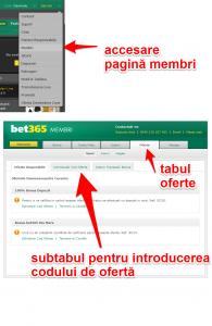 cod-oferta-bonus-bet-365