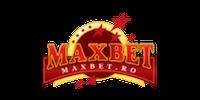 Bonus Maxbet