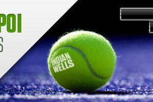 promotie-netbet-indian-wells-2016